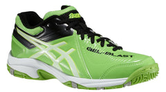 Asics - GEL - BLAST 6 GS - [product_collection], Pulssport.se