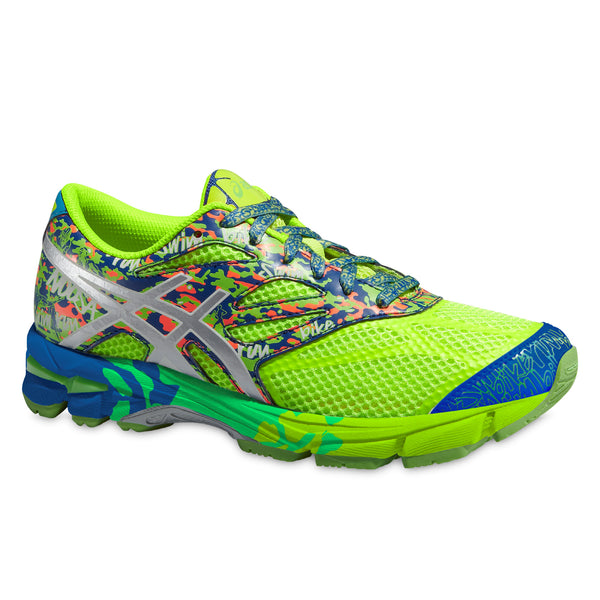 Asics - GEL-NOOSA TRI 10 GS - [product_collection], Pulssport.se
