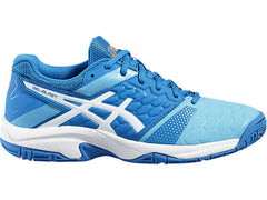 Asics - GEL-BLAST 7 GS - [product_collection], Pulssport.se