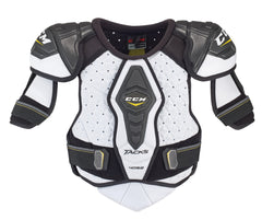 CCM - JR TACKS 4052 - [product_collection], Pulssport.se