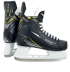 CCM - 1092 JR - [product_collection], Pulssport.se