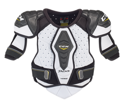 CCM - SR TACKS 4052 - [product_collection], Pulssport.se
