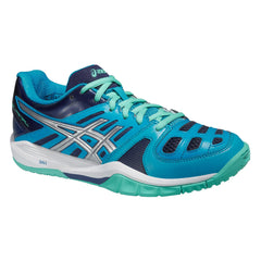 Asics - GEL-FASTBALL WMNS - [product_collection], Pulssport.se