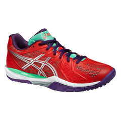 Asics - GEL-FIREBLAST 2 WMNS - [product_collection], Pulssport.se