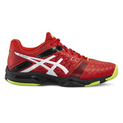 Asics - GEL-BLAST 7 - [product_collection], Pulssport.se