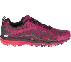 Merrell - ALL OUT CRUSH TOUGH MUDDER W - [product_collection], Pulssport.se