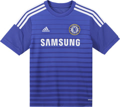 Adidas - CFC H JSY Y - [product_collection], Pulssport.se