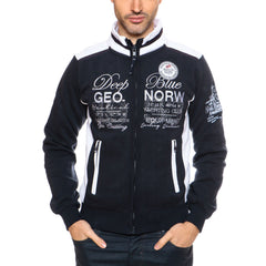 FEXIDOR MEN 100, Geographical Norway, PULSSPORT, Sportbutik Online & i Kungsbacka - 1