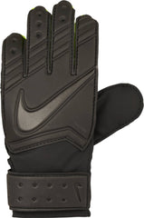 Nike - NK GK JR MATCH - [product_collection], Pulssport.se