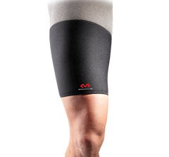 McDavid - THIGH - [product_collection], Pulssport.se