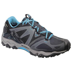Merrell - GRASSBOW SPORT GTX - [product_collection], Pulssport.se