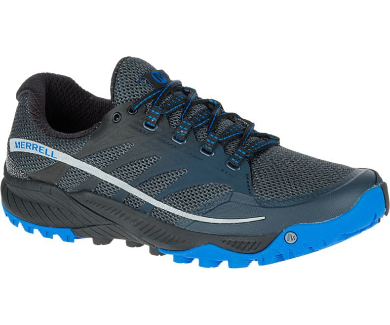 Merrell - ALL OUT CHARGE - [product_collection], Pulssport.se