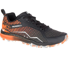 ALL OUT TOUGH MUDDER, Merrell, PULSSPORT, Sportbutik Online & i Kungsbacka - 1