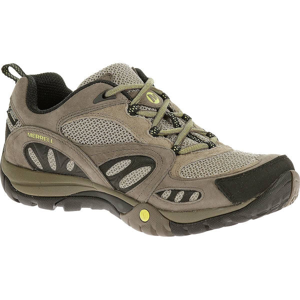 Merrell,AZURA GORE-TEX,[product_collection],[product_tags]  - PULSSPORT