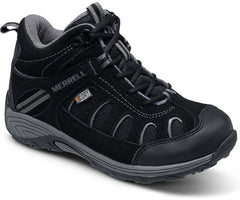 Merrell - CHAM MID AC WTPF - [product_collection], Pulssport.se