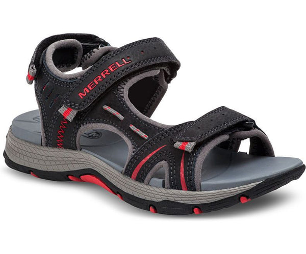 Merrell - PANTHER SANDAL - [product_collection], Pulssport.se