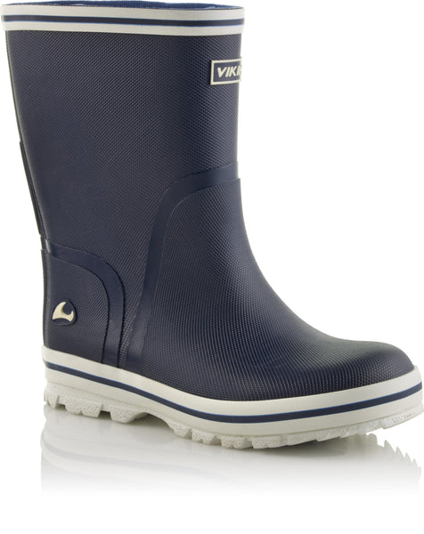 VIKING - New Splash Navy/white - [product_collection], Pulssport.se