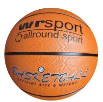 WRSPORT - BASKETBOLL 7 - [product_collection], Pulssport.se