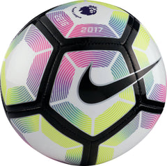 Nike - STRIKE BALL - [product_collection], Pulssport.se