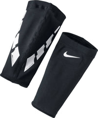 Nike - NK GUARD LOCK ELITE SLEEVES - [product_collection], Pulssport.se