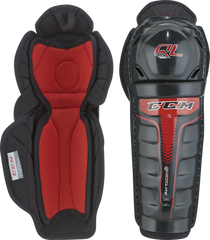 CCM - SG CCM QLT 230 YTH - [product_collection], Pulssport.se
