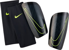 Nike - NK MERC LT GRD - [product_collection], Pulssport.se