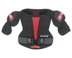 CCM - SG CCM QLT 230 JR - [product_collection], Pulssport.se