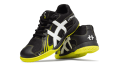 Unihoc - U3 Junior - [product_collection], Pulssport.se