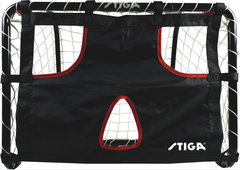 Stiga - Goal Target Mini - [product_collection], Pulssport.se