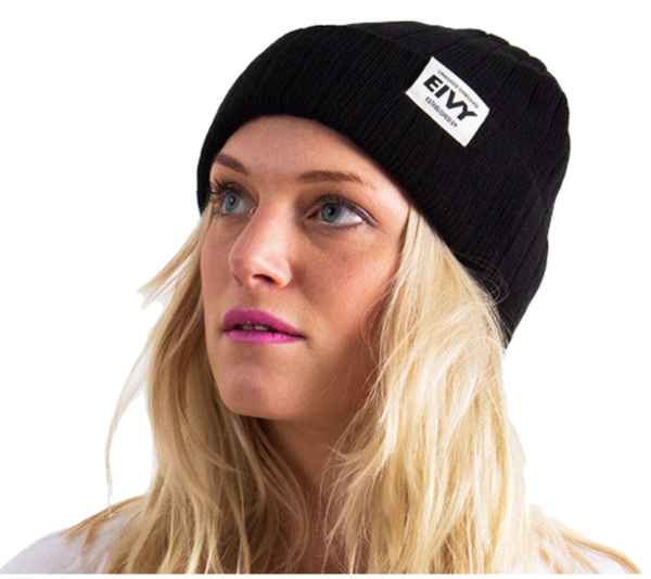 Eivy - Hype Five Beanie - [product_collection], Pulssport.se