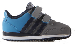 Adidas - V JOG CMF INF - [product_collection], Pulssport.se