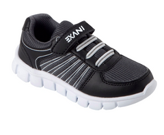 Exani - PULSE KID SVART - [product_collection], Pulssport.se