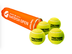 Tretorn - Tretorn swedish open - [product_collection], Pulssport.se