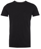 Shine - POCKET TEE - [product_collection], Pulssport.se