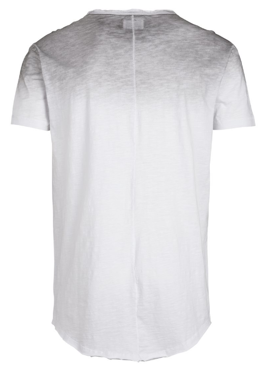 Shine - DOT POCKET TEE - [product_collection], Pulssport.se