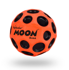 Waboba - WABOBA MOONBALL - [product_collection], Pulssport.se