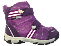 Treksta - New Cobra GTX - [product_collection], Pulssport.se