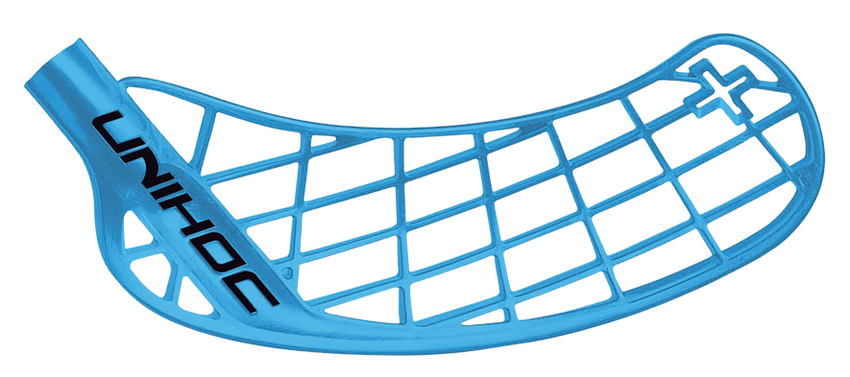 Unihoc - UNITY BLADE MEDIUM - [product_collection], Pulssport.se
