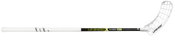 Unihoc - EPIC TeXtreme 26 - [product_collection], Pulssport.se