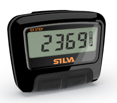Silva - ex STEP - [product_collection], Pulssport.se