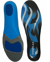 Adapt - ALL ARCH - [product_collection], Pulssport.se