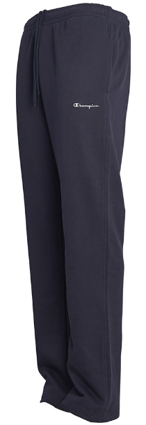 Champion - STRAIGHT HEM PANTS - [product_collection], Pulssport.se