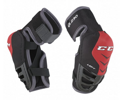 CCM - EP CCM QLT 230 JR - [product_collection], Pulssport.se
