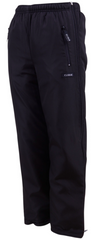 LADIES PADDED PANTS, Clique, PULSSPORT, Sportbutik Online & i Kungsbacka - 1