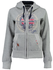 GRENADINE, Geographical Norway, PULSSPORT, Sportbutik Online & i Kungsbacka - 1