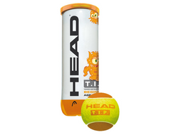 Head - TIP II - PRESSURELESS - [product_collection], Pulssport.se
