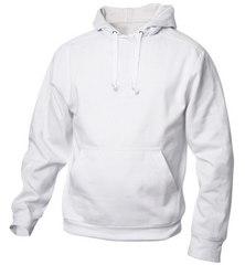 Clique - Basic Hoody - [product_collection], Pulssport.se