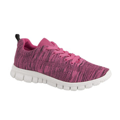 Exani - SOLEIL WOMEN FUCHSIA - [product_collection], Pulssport.se