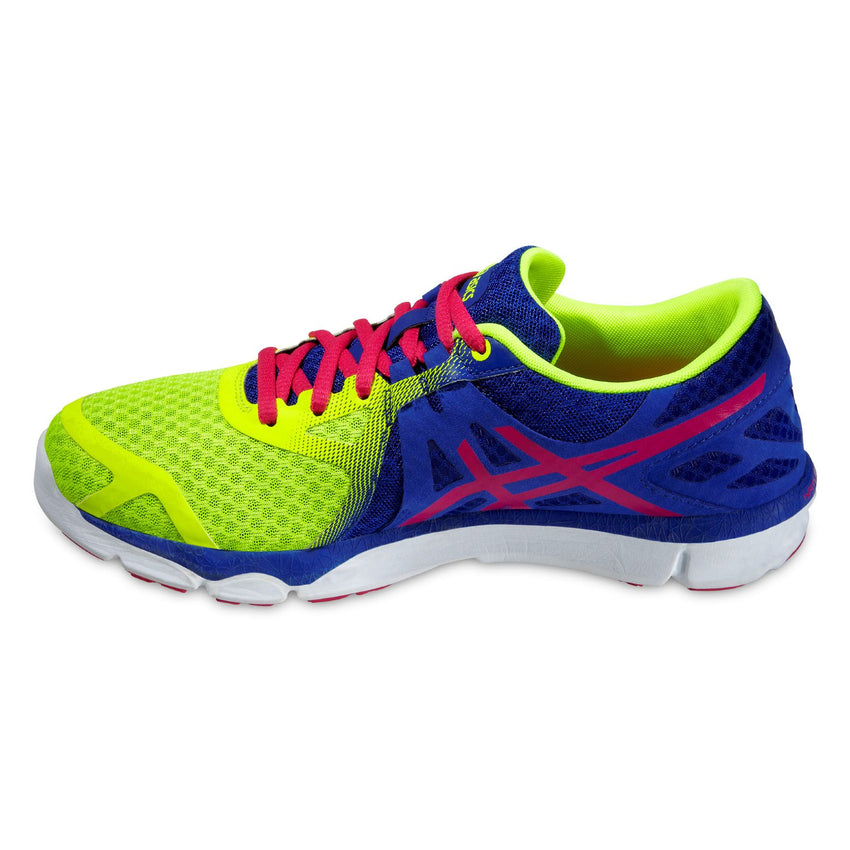 Asics - 33-DFA - [product_collection], Pulssport.se