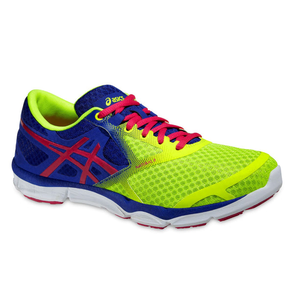 Asics, 33-DFA, [product_collection], [product_tags] , Online, PULSSPORT
